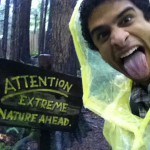 extreme nature pic